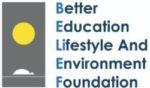 Better Education Lifestyle  Environment